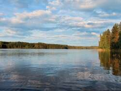 Lake Side (Лейк Сайд)
